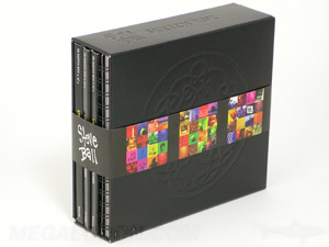 custom cd dvd packaging and manufacturing